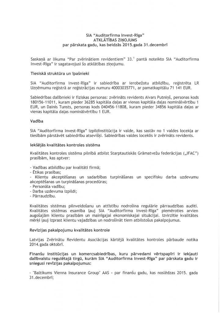 atklatibas-zin%cc%a7ojums-1